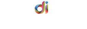 logo-design-industriel-1
